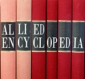 Allied Encyclopedia