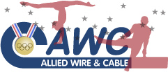 Allied Wire & Cable - Olympics
