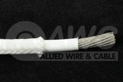 M5086 Mil Spec Wire