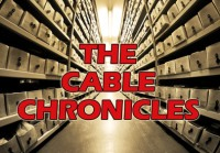 Cable Chronicles