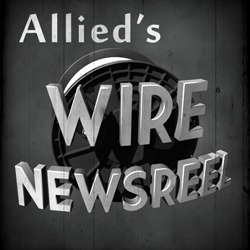 awc wire | Allied Wire & Cable Blog