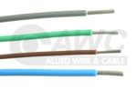 Type KK Wire