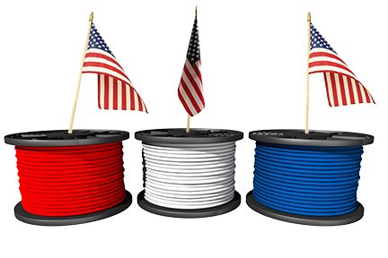 Allied Salutes Our Veterans   Allied Wire & Cable Blog