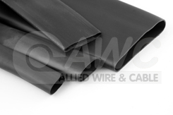 M23053 Heat Shrink Tubing