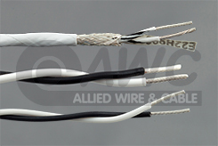 M55021-Cable