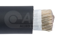 DLO Power Cable