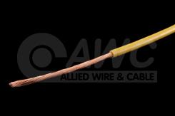 TFFN wire
