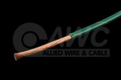 THHN wire