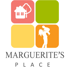Marguerite's Place