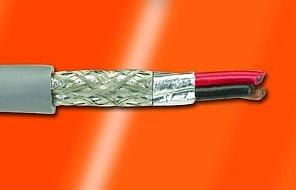 Alpha Xtra Guard 1 Cable