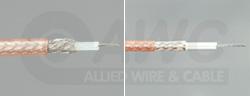 RG178 vs RG316 Cable