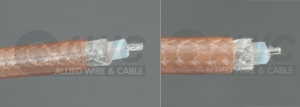 RG400-Coaxial-Cable