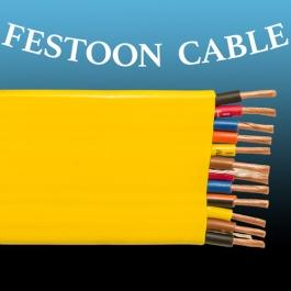 Festoon Cable 14/12C