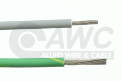SIS Wire