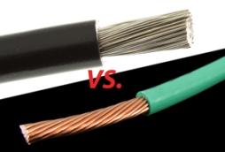 MTW vs THHN