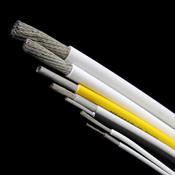 M81044 Mil Spec Cable