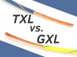 txl_vs_gxl