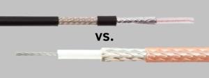lmr-100, rg316, rg-316, lmr-100 cable