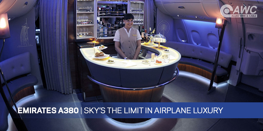 emirates-a380-allied-wire-cable.jpg