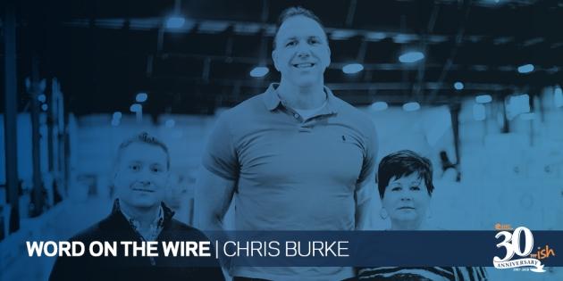 WOTW-ChrisBurke