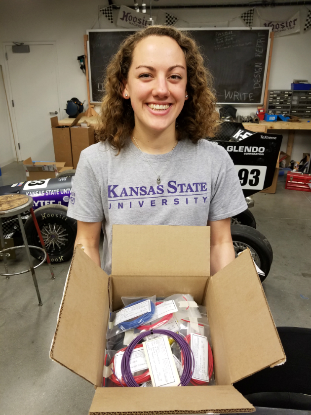 kansas-state-university-powercat-motorsports-allied-wire-and-cable