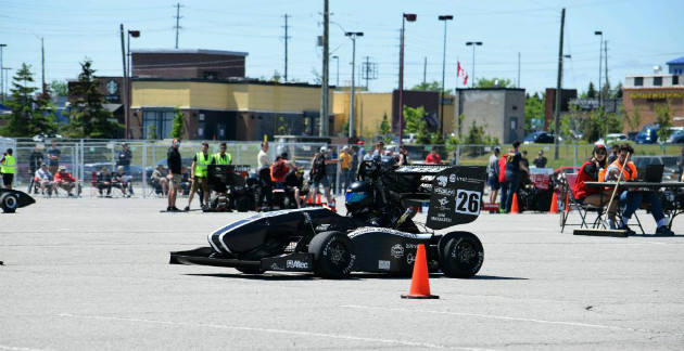 kansas-state-university-powercat-motorsports-competition-allied-wire-and-cable